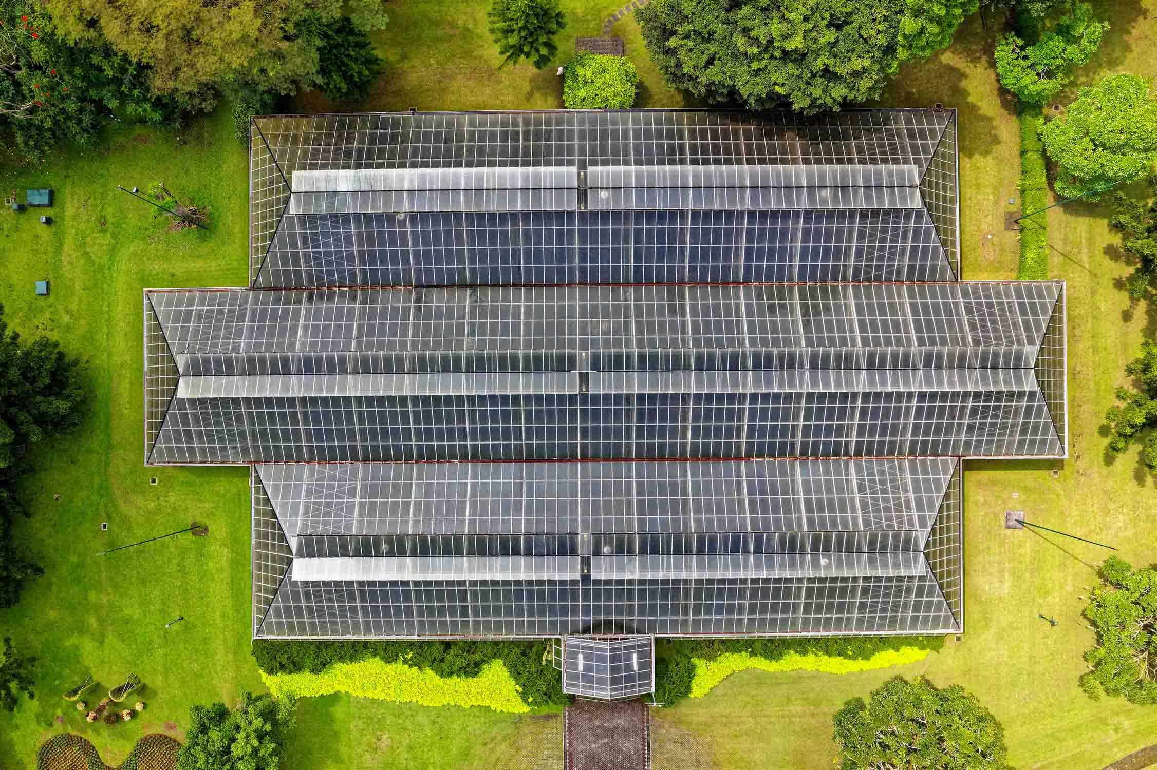 钙钛矿太阳能电池研发取得新进展