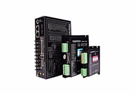 大功率驱动器驱动小功率伺服电机存在的4大问题