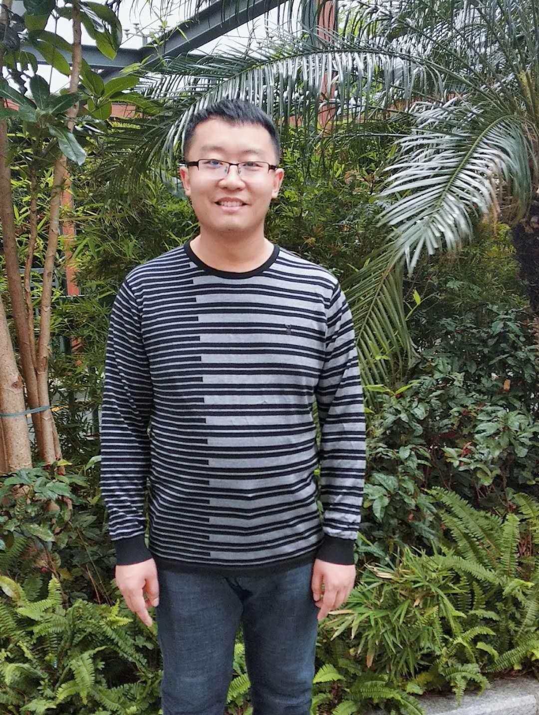 张林老师-高级产品经理