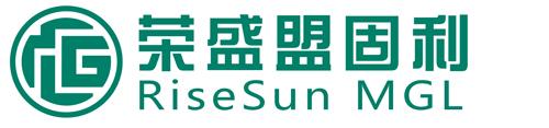 中信国安盟固利动力科技有限公司