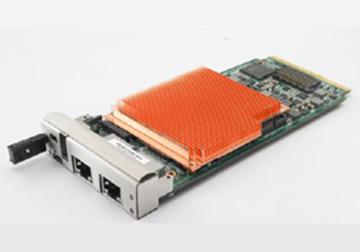 CompactPCI单板计算机