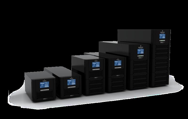 GXE(1KVA-10KVA)系列塔式小功率UPS亚博app下载安装