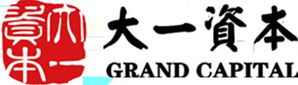 深圳前海大一投资基金管理有限公司