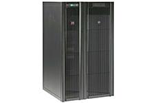 Symmetra MW(400-800KVA)