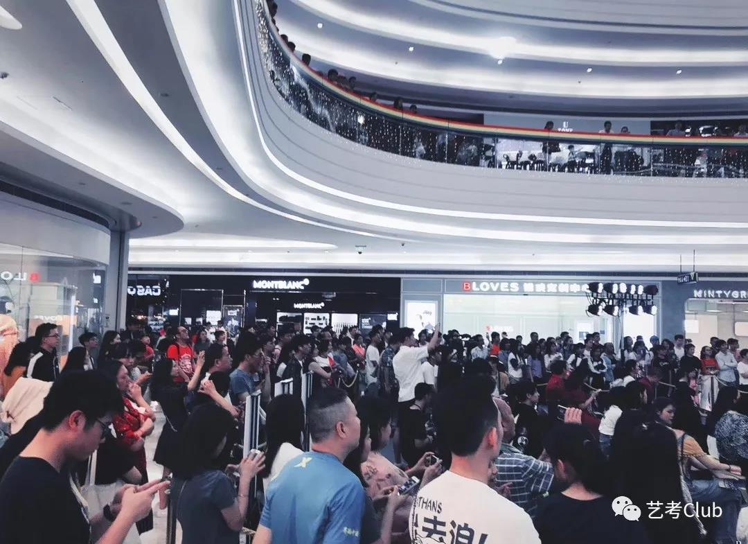 深圳市高中生歌手大赛主持人招募来啦!