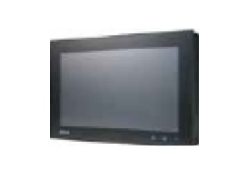 工业级平板电脑