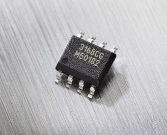 MLX90316