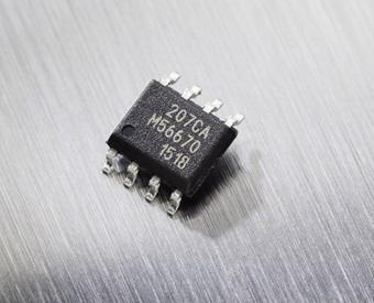 MLX91207
