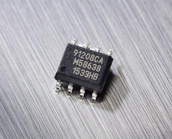 MLX91208
