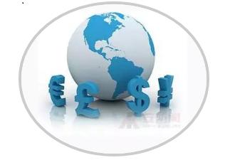 关于出口退税!将直接影响你的出口效益!