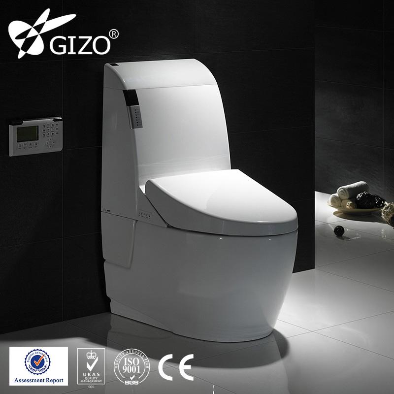 杰座 JJ-0804z 浴室陶瓷一体亚博体育苹果app官方亚博安卓版下载
