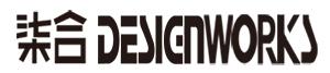 软装设计公司-柒合北京建筑设计有限公司
