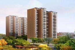 长安六栋小区15层【振兴花园】均价8000起首付5成分期3年
