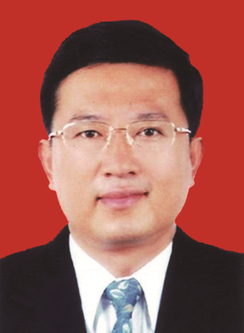 黄晓东先生