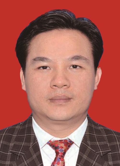 王老豹先生