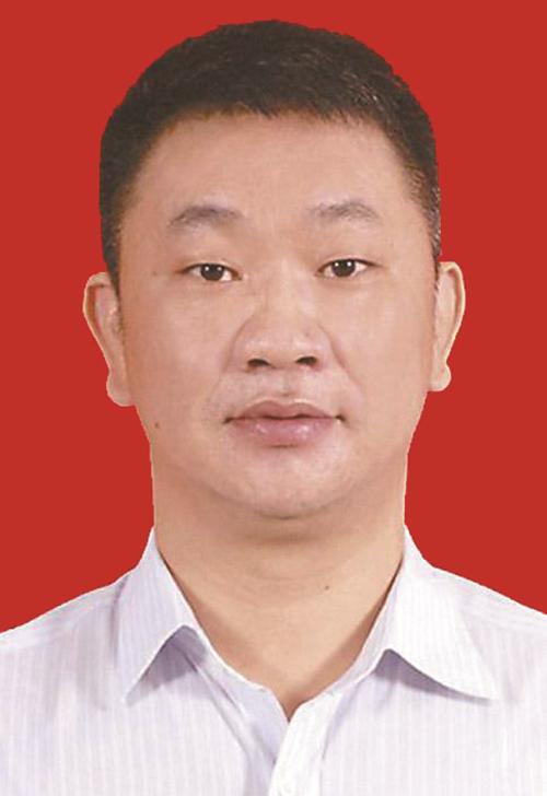 卢礼杭先生
