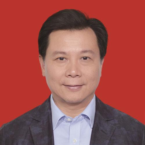 陈少群先生