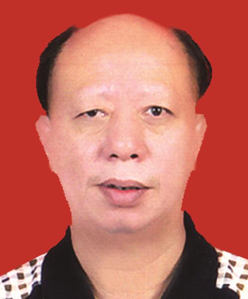 林少毅先生