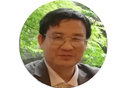 牛洪森,中美麦科生物医药技术有限公司,董事长