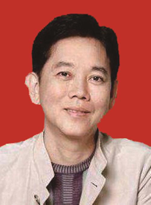郭明忠先生