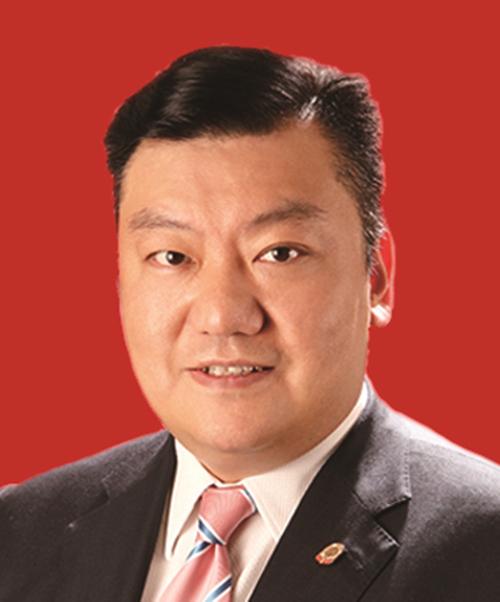 胡剑江先生