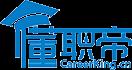 海内外大学生求职-圈里网络科技广州有限公司