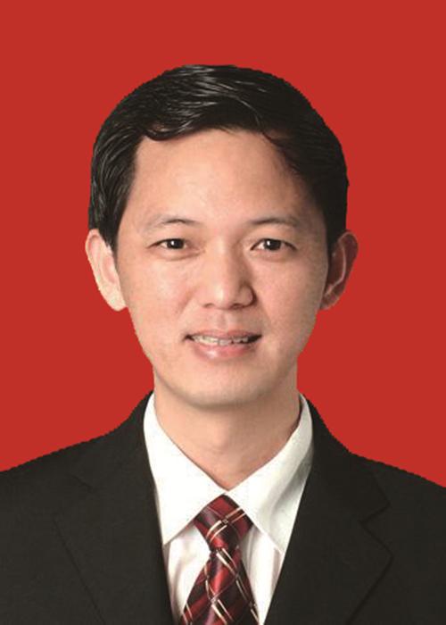 蔡文川先生
