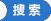 郑州碧海晴天电子技术有限公司