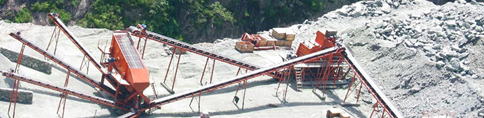 How to Select a Proper Ore Crusher Or Grinding Mill?
