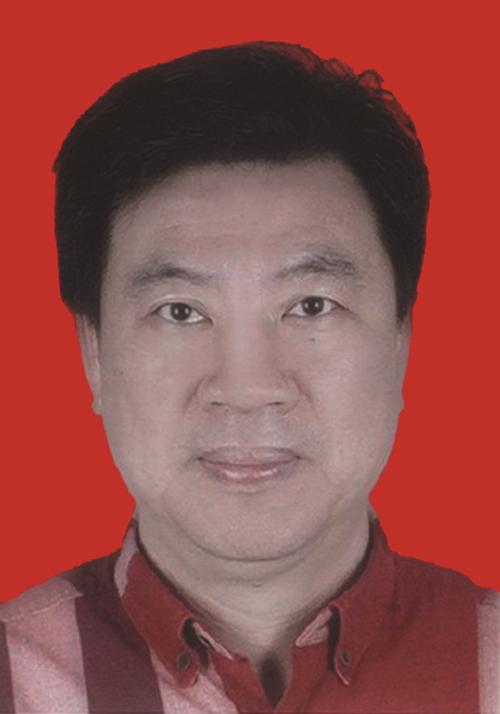 孙杰深先生