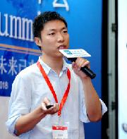 Yanzhao WEN