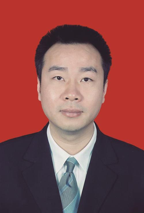 林劲峰先生