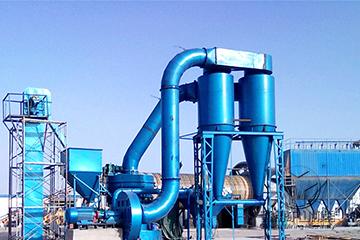 电厂脱硫对石灰粉细度要求多少,哪些磨粉机可供选择?