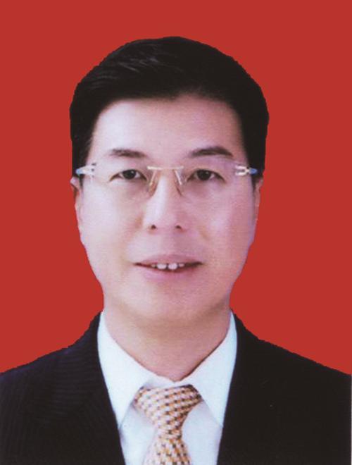 李朝文先生