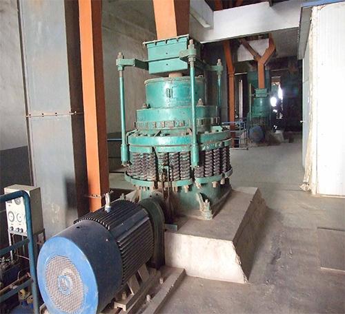 喷煤管专用浇注料