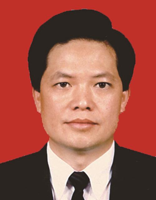 陈永弟先生