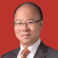 谢晓东先生