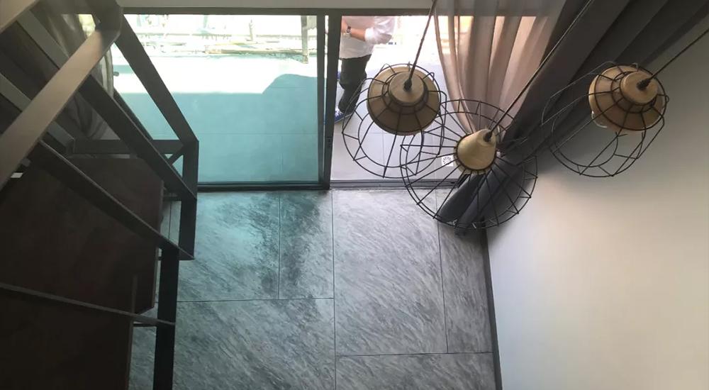 普吉岛奈汉海滩loft酒店式公寓UTL
