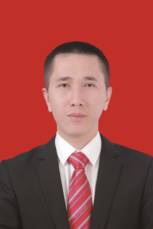 陈锦辉先生