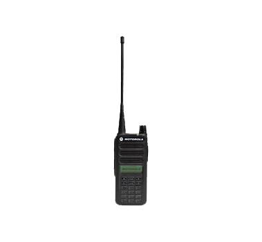 XiR C2660