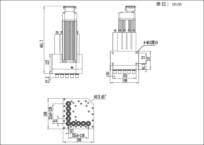 CWD-V9-L