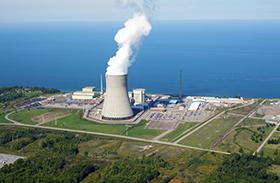 电力核电领域