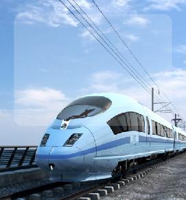 2019(第三届)东盟轨道交通国际峰会