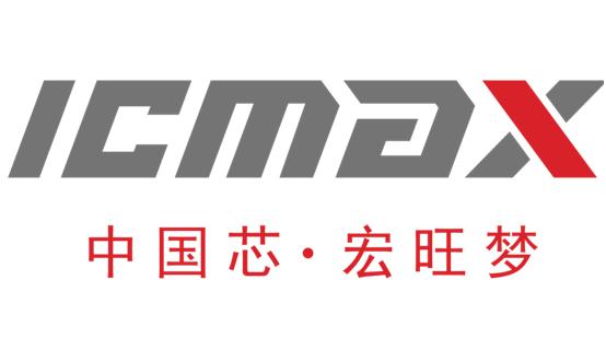 ICMAX为儿童机器人提供存储介质 让产品更智能