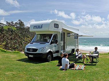 国家旅游局:自驾露营旅游步入集约型品质化阶段