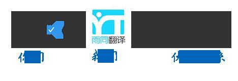 论文翻译公司