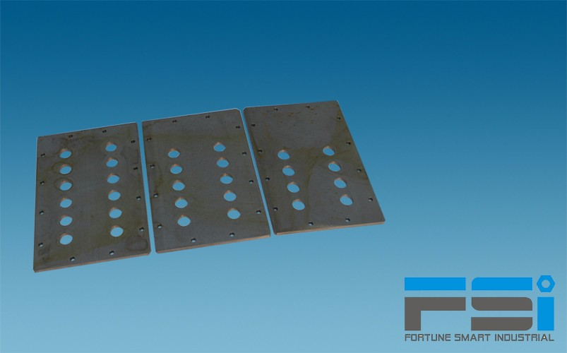 Carbon Header Plate3