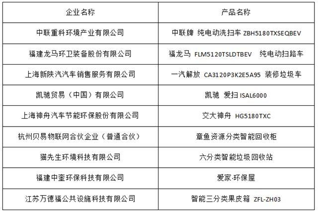 """2019环博会闭幕 一起""""倒带""""回顾精彩"""