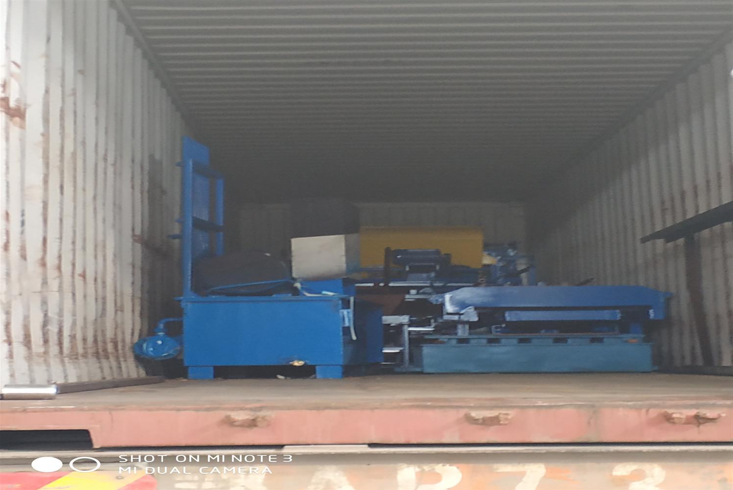 发货国外QTY4-20A