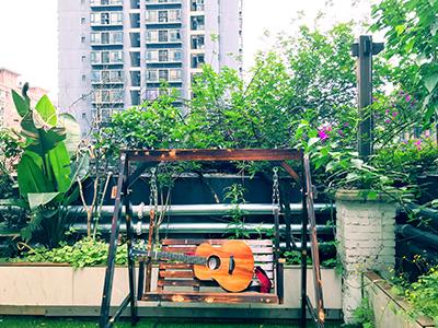 重庆南坪校区1